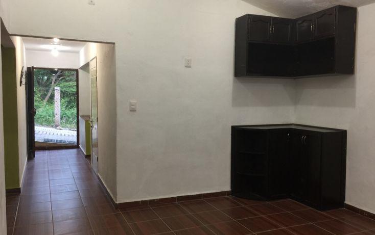 Foto de casa en venta en, san antonio bombano, berriozábal, chiapas, 1421433 no 03