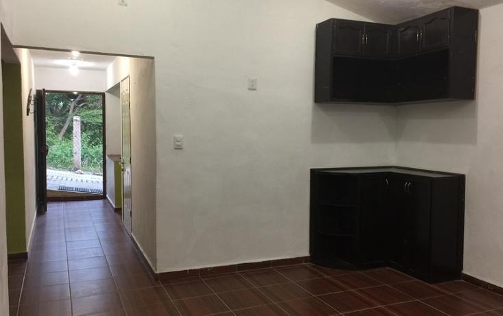 Foto de casa en venta en  , san antonio bombano, berriozábal, chiapas, 1421433 No. 03