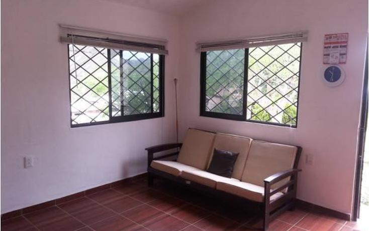 Foto de casa en venta en  , san antonio bombano, berriozábal, chiapas, 1421433 No. 04