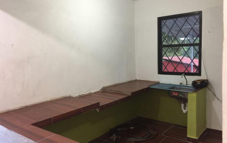 Foto de casa en venta en, san antonio bombano, berriozábal, chiapas, 1421433 no 05