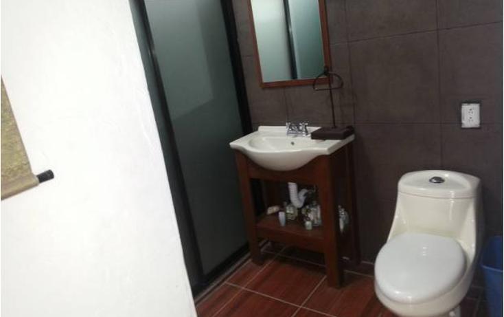 Foto de casa en venta en  , san antonio bombano, berriozábal, chiapas, 1421433 No. 06