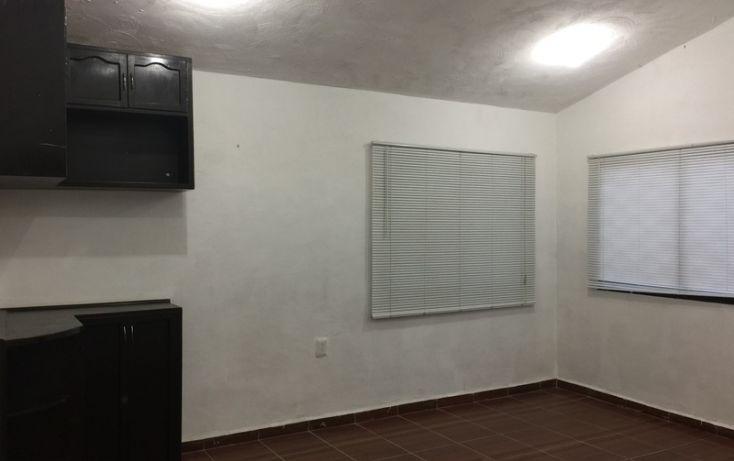 Foto de casa en venta en, san antonio bombano, berriozábal, chiapas, 1421433 no 07