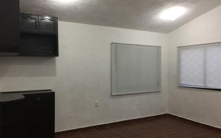 Foto de casa en venta en  , san antonio bombano, berriozábal, chiapas, 1421433 No. 07