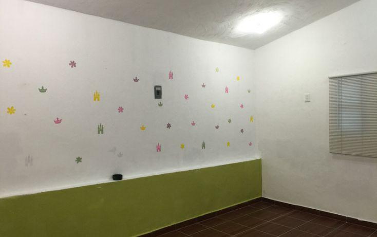 Foto de casa en venta en, san antonio bombano, berriozábal, chiapas, 1421433 no 08