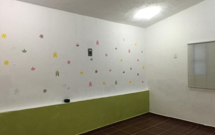 Foto de casa en venta en  , san antonio bombano, berriozábal, chiapas, 1421433 No. 08