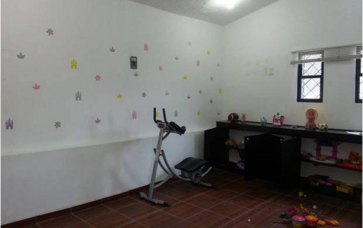 Foto de casa en venta en, san antonio bombano, berriozábal, chiapas, 1421433 no 09