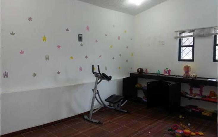 Foto de casa en venta en  , san antonio bombano, berriozábal, chiapas, 1421433 No. 09