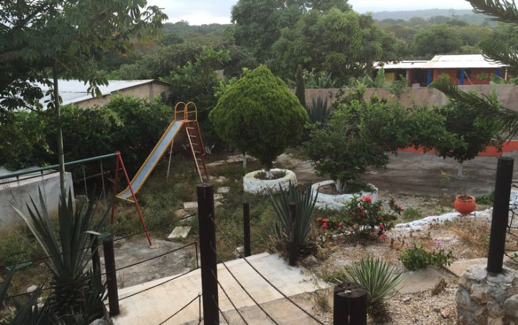 Foto de casa en venta en, san antonio bombano, berriozábal, chiapas, 1421433 no 11