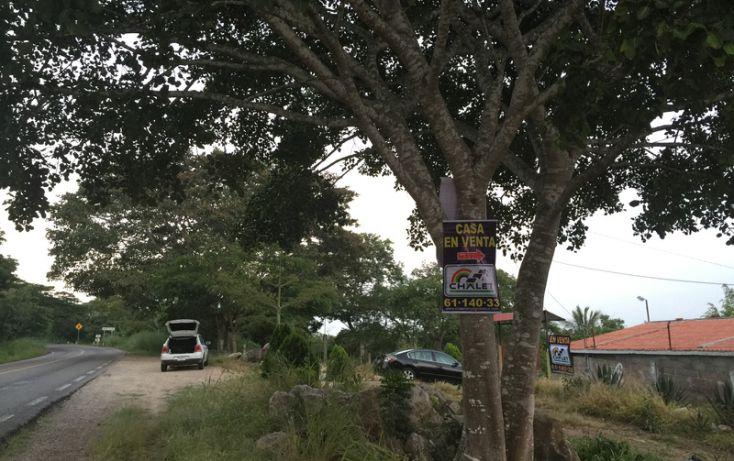 Foto de casa en venta en, san antonio bombano, berriozábal, chiapas, 1421433 no 12