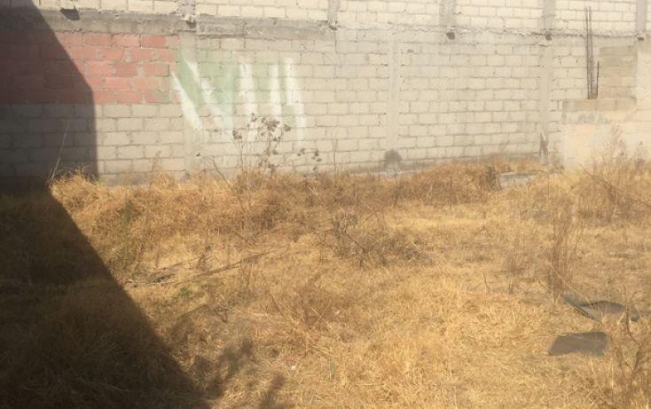 Foto de terreno habitacional en venta en, san antonio buenavista, toluca, estado de méxico, 1875164 no 02