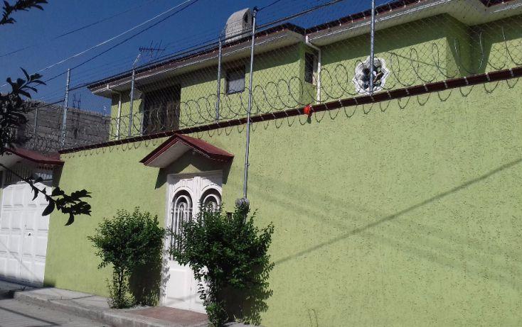 Foto de casa en venta en, san antonio buenavista, toluca, estado de méxico, 1921802 no 02