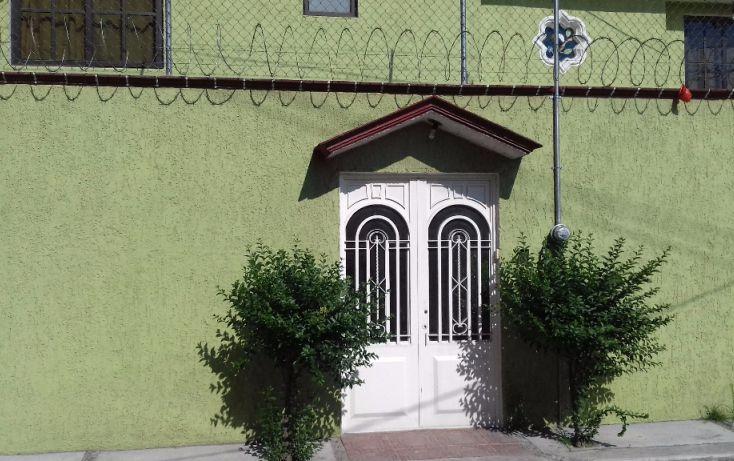 Foto de casa en venta en, san antonio buenavista, toluca, estado de méxico, 1921802 no 03