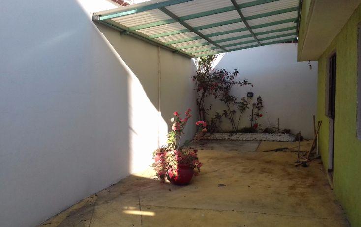 Foto de casa en venta en, san antonio buenavista, toluca, estado de méxico, 1921802 no 04