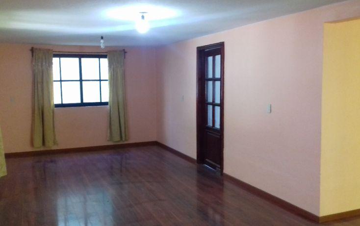 Foto de casa en venta en, san antonio buenavista, toluca, estado de méxico, 1921802 no 07