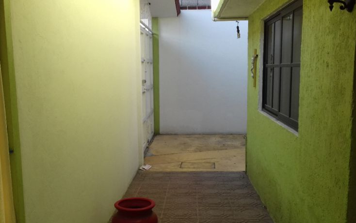 Foto de casa en venta en, san antonio buenavista, toluca, estado de méxico, 1921802 no 08