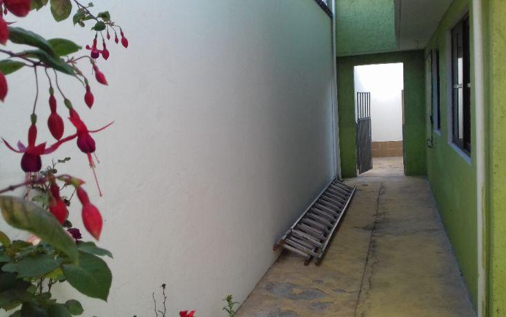 Foto de casa en venta en, san antonio buenavista, toluca, estado de méxico, 1921802 no 09