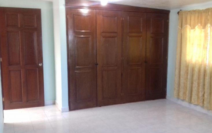 Foto de casa en venta en, san antonio buenavista, toluca, estado de méxico, 1921802 no 12
