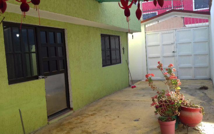 Foto de casa en venta en, san antonio buenavista, toluca, estado de méxico, 1921802 no 15