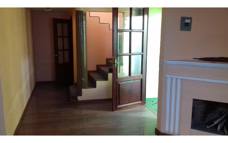 Foto de casa en venta en  , san antonio buenavista, toluca, m?xico, 1921802 No. 06