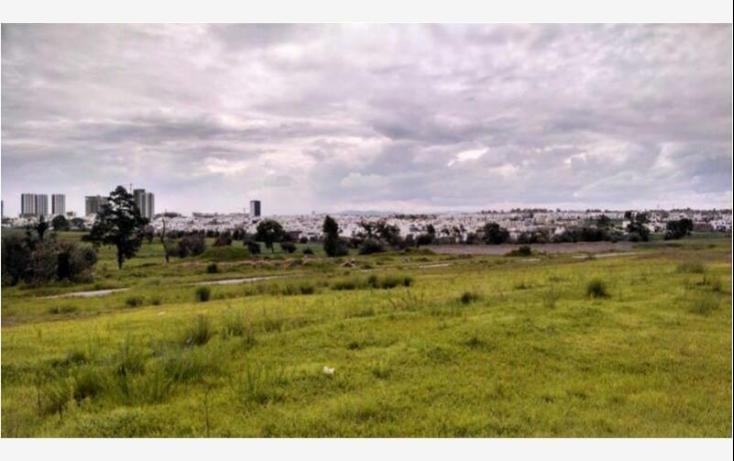 Foto de terreno habitacional en venta en san antonio cacalotepec  y 16 de septiembre, san antonio cacalotepec, san andrés cholula, puebla, 552204 no 02