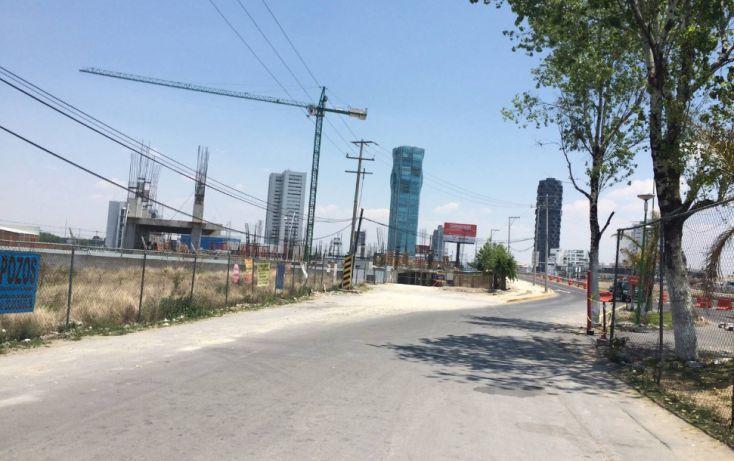 Foto de terreno comercial en venta en, san antonio cacalotepec, san andrés cholula, puebla, 1237087 no 01