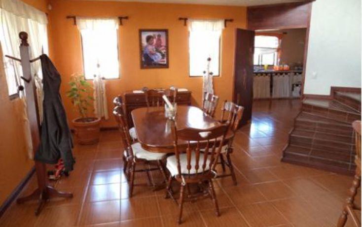 Foto de casa en venta en, san antonio cacalotepec, san andrés cholula, puebla, 1299121 no 05