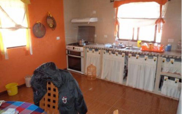 Foto de casa en venta en, san antonio cacalotepec, san andrés cholula, puebla, 1299121 no 08
