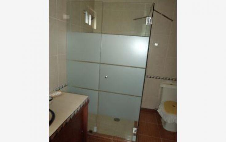 Foto de casa en venta en, san antonio cacalotepec, san andrés cholula, puebla, 1299121 no 12