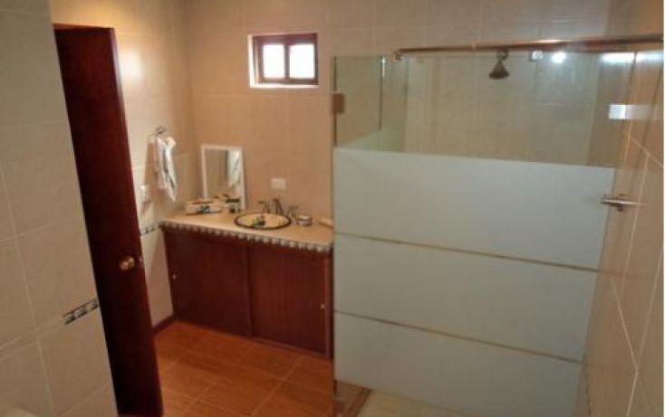 Foto de casa en venta en, san antonio cacalotepec, san andrés cholula, puebla, 1299121 no 14