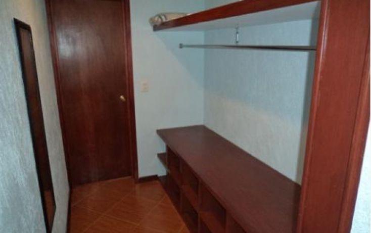 Foto de casa en venta en, san antonio cacalotepec, san andrés cholula, puebla, 1299121 no 17