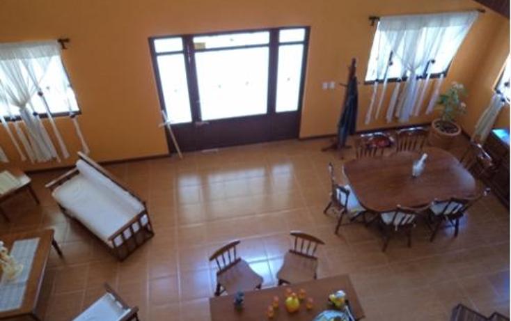 Foto de casa en venta en  , san antonio cacalotepec, san andr?s cholula, puebla, 1299121 No. 19