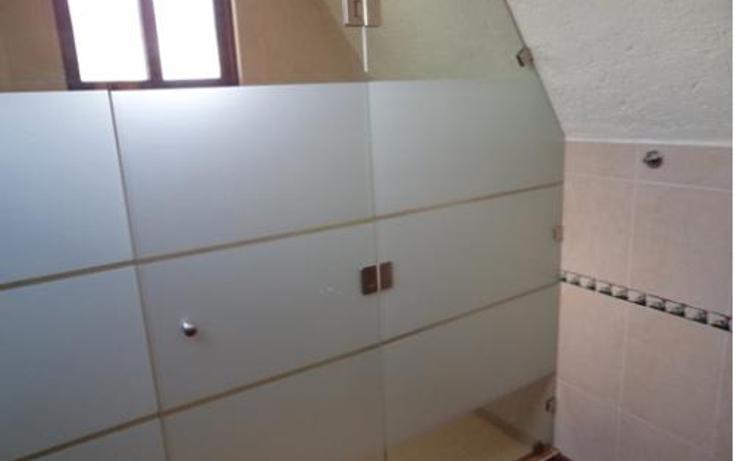 Foto de casa en venta en  , san antonio cacalotepec, san andr?s cholula, puebla, 1299121 No. 23
