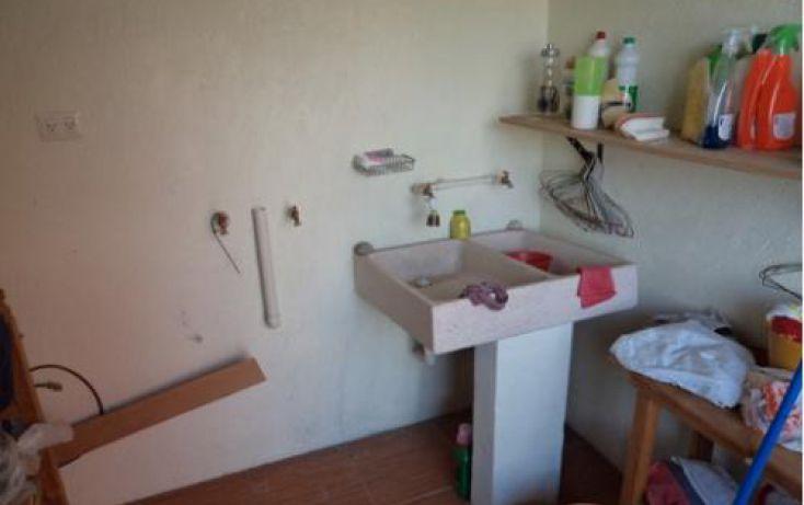 Foto de casa en venta en, san antonio cacalotepec, san andrés cholula, puebla, 1299121 no 24
