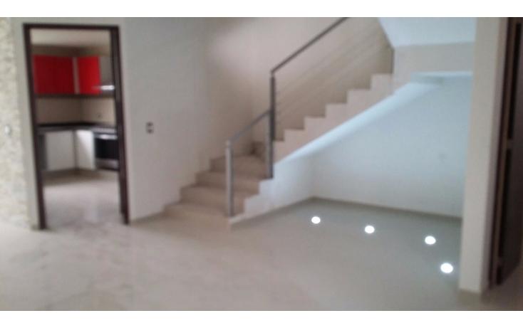 Foto de casa en venta en  , san antonio cacalotepec, san andrés cholula, puebla, 1334625 No. 02