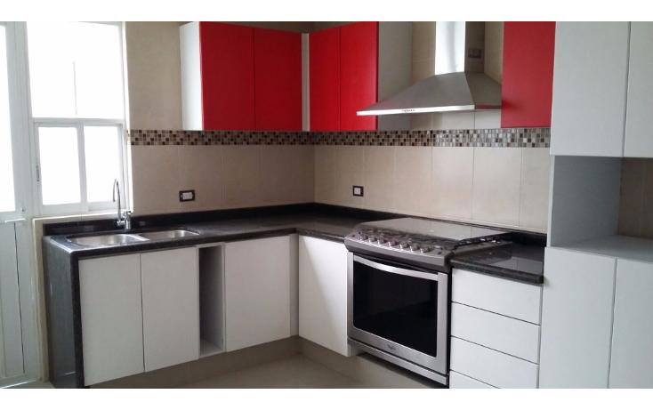 Foto de casa en venta en  , san antonio cacalotepec, san andrés cholula, puebla, 1334625 No. 03