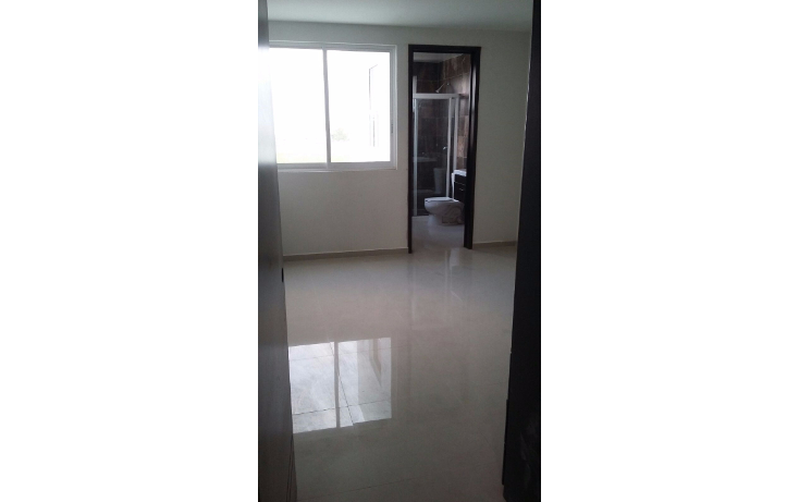 Foto de casa en venta en  , san antonio cacalotepec, san andrés cholula, puebla, 1334625 No. 06