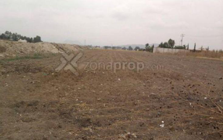 Foto de terreno comercial en venta en, san antonio cacalotepec, san andrés cholula, puebla, 1484197 no 01