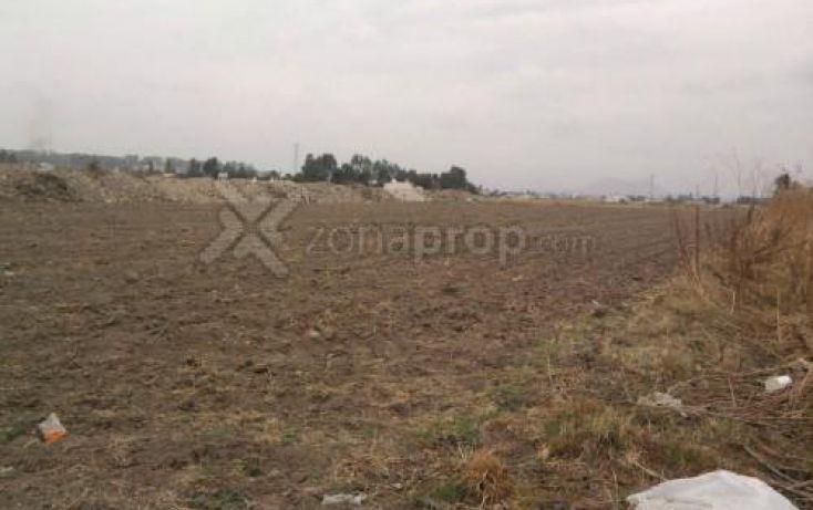 Foto de terreno comercial en venta en, san antonio cacalotepec, san andrés cholula, puebla, 1484197 no 03