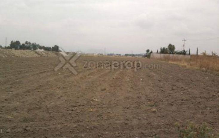 Foto de terreno comercial en venta en, san antonio cacalotepec, san andrés cholula, puebla, 1484197 no 04