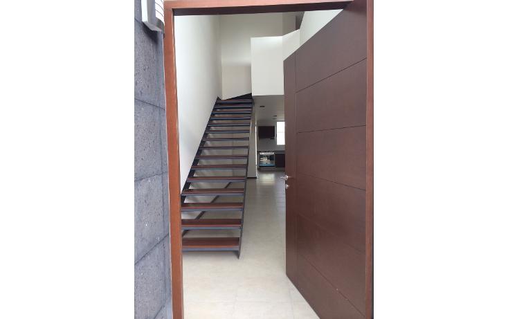 Foto de casa en venta en  , san antonio cacalotepec, san andr?s cholula, puebla, 1551896 No. 03