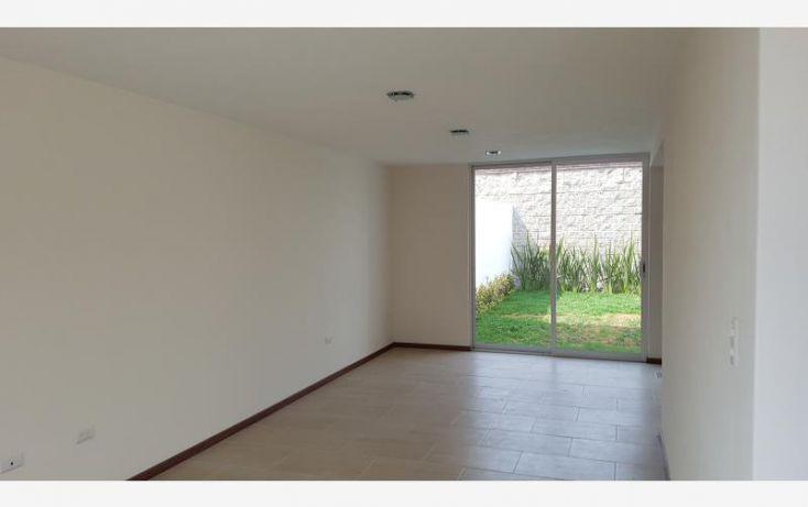 Foto de casa en venta en, san antonio cacalotepec, san andrés cholula, puebla, 1827010 no 04