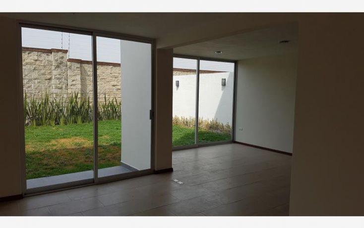 Foto de casa en venta en, san antonio cacalotepec, san andrés cholula, puebla, 1827010 no 05