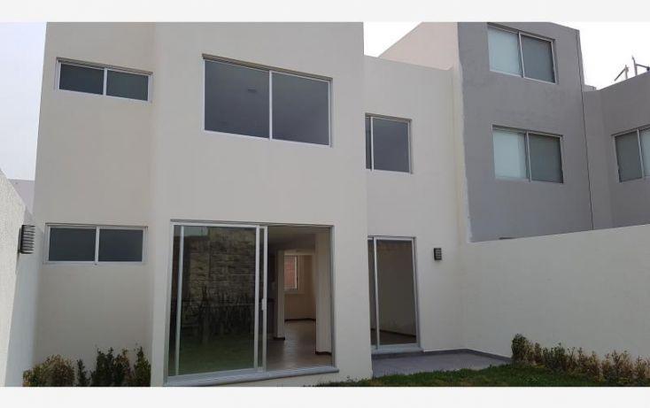 Foto de casa en venta en, san antonio cacalotepec, san andrés cholula, puebla, 1827010 no 06