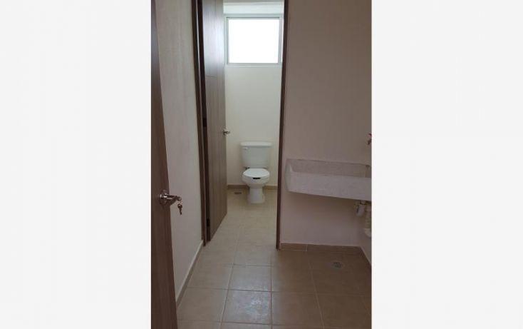Foto de casa en venta en, san antonio cacalotepec, san andrés cholula, puebla, 1827010 no 08