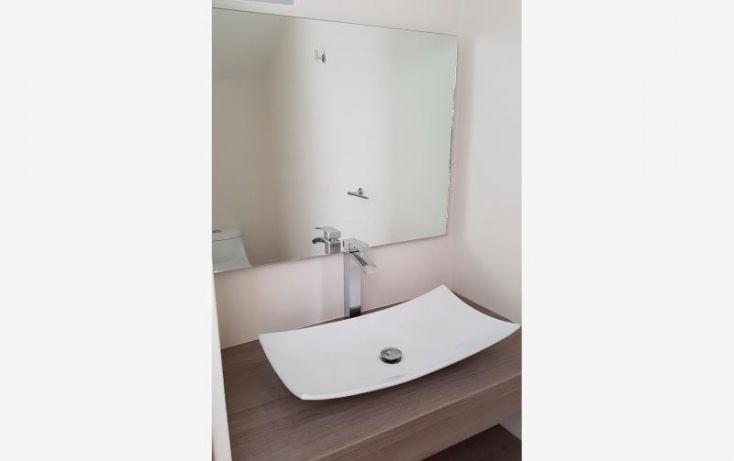 Foto de casa en venta en, san antonio cacalotepec, san andrés cholula, puebla, 1827010 no 10