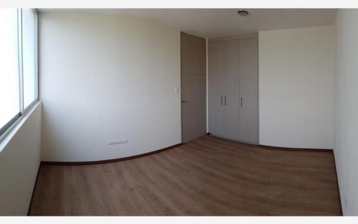 Foto de casa en venta en, san antonio cacalotepec, san andrés cholula, puebla, 1827010 no 14