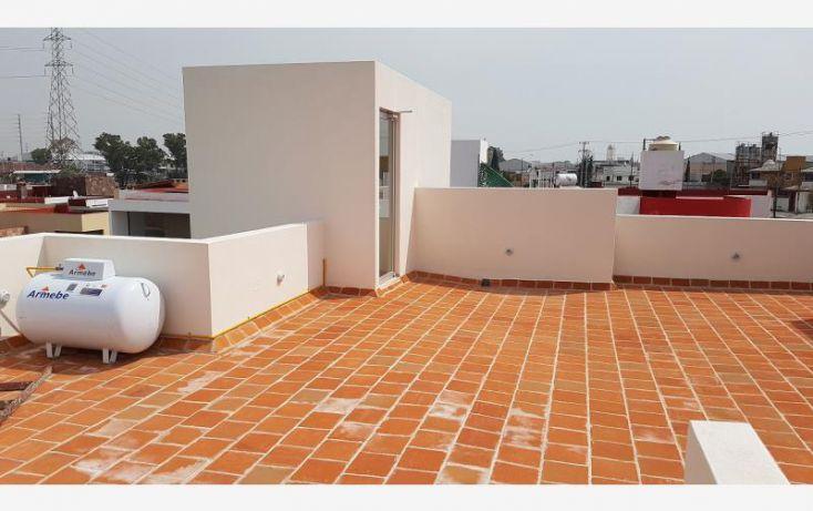 Foto de casa en venta en, san antonio cacalotepec, san andrés cholula, puebla, 1827010 no 18