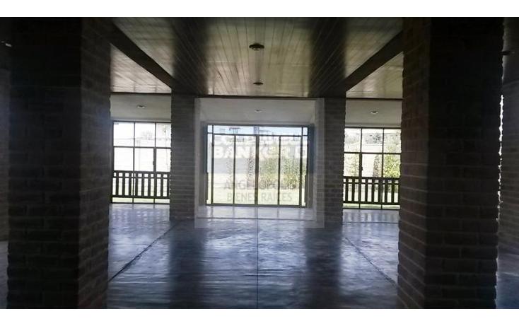 Foto de casa en venta en  , san antonio cacalotepec, san andrés cholula, puebla, 1841544 No. 04