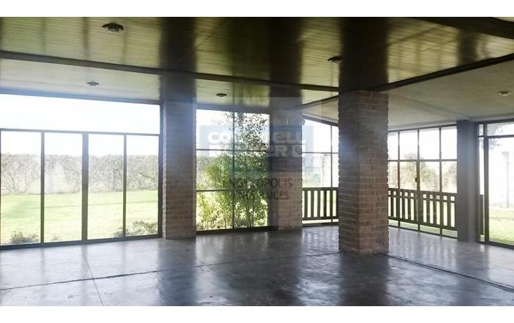 Foto de casa en renta en  , san antonio cacalotepec, san andrés cholula, puebla, 1841548 No. 03