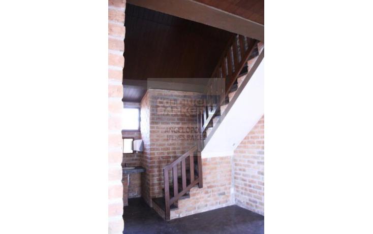 Foto de casa en renta en  , san antonio cacalotepec, san andrés cholula, puebla, 1841548 No. 05